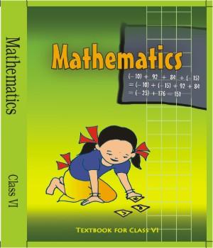 NCERT Solutions Class 6 Mathematics Textbook